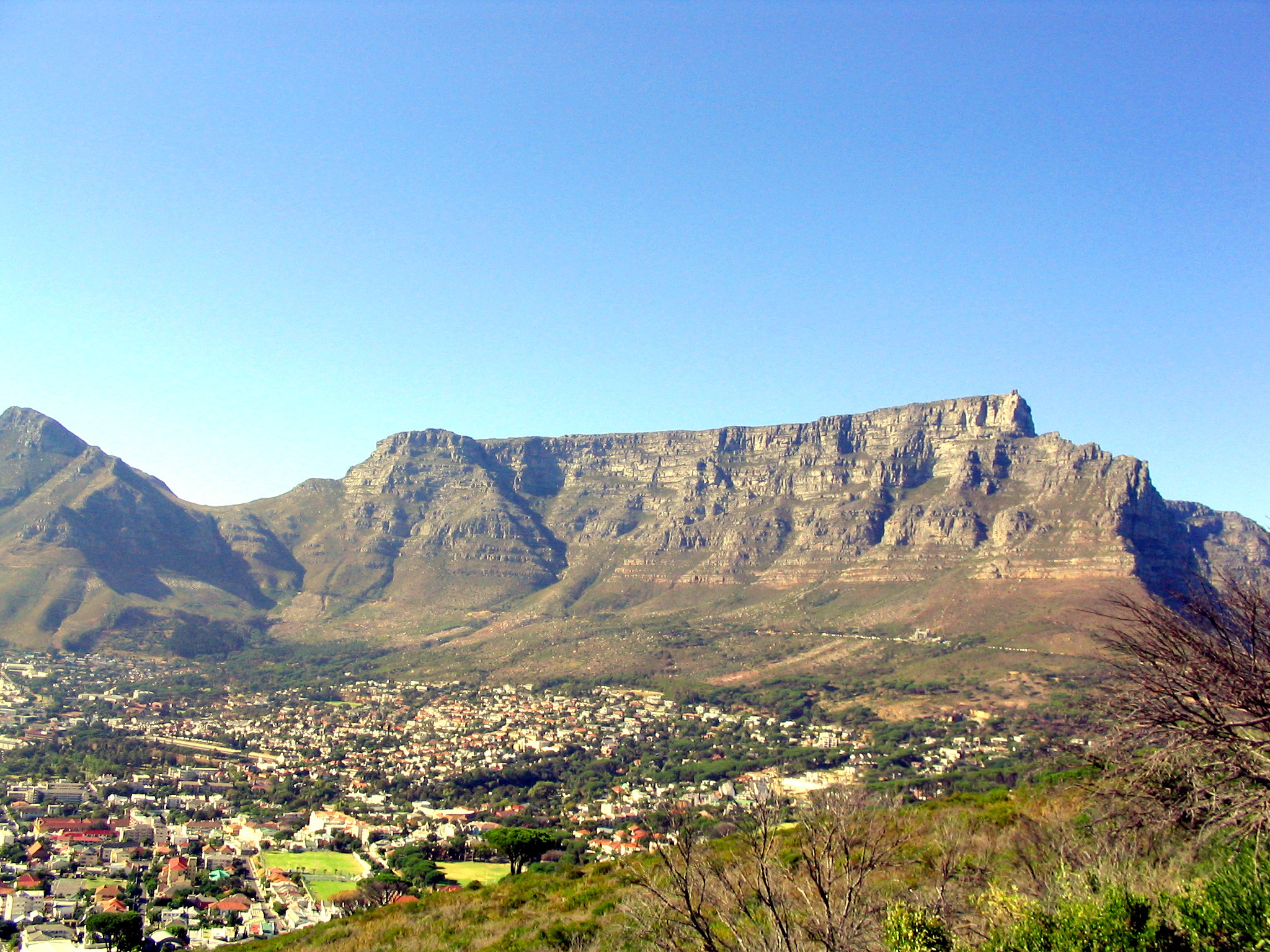 Uncategorized Namaste South Africa